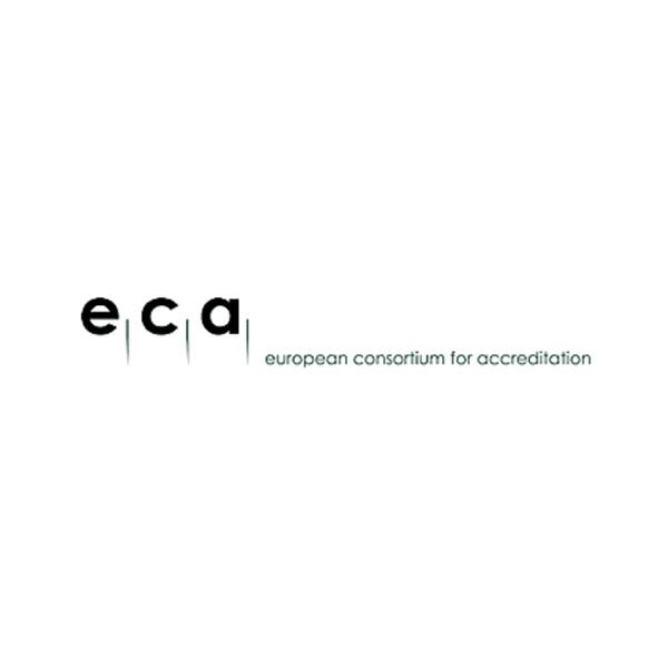 european consortium for accreditation
