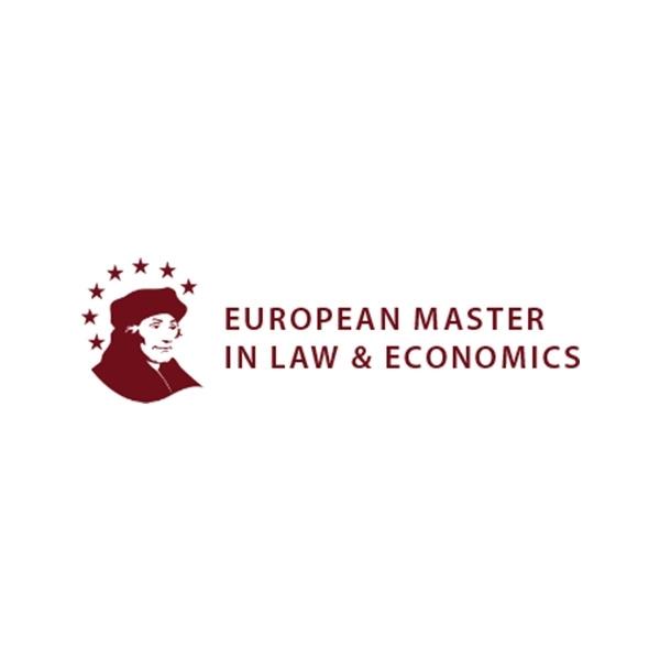 european master in law economics