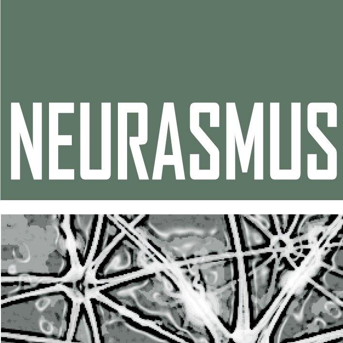 neurasmus