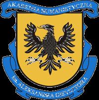 pultusk_academy_of_humanities_(logo)